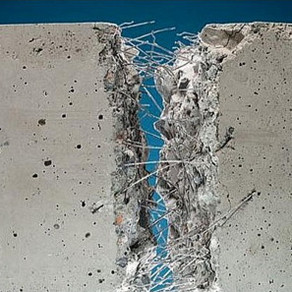 What are the Advantages of using Steel Fibre Reinforced Concrete instead of traditional Rebar?