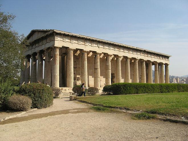 Hephaistos_Temple.jpg