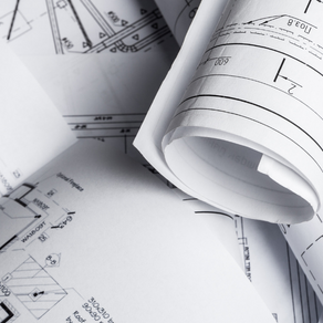What is an AIP document in the Construction Industry?