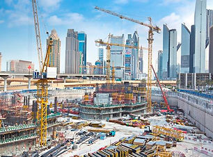 middle_east_building_site.jpg