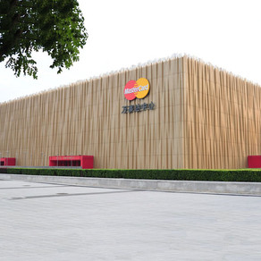 China's best Venues of the 2019 FIBA basketball World Cup