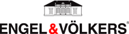 E&V_Logo_and_Villa (1) (1).png