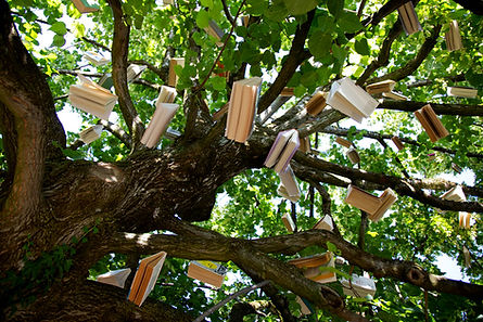 Tree-of-Books.jpg