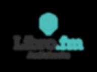 Librofm-Logo-V.png