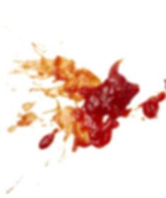 tache-sauce-tomate.jpg