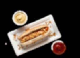 sam_rsquo_s_hot-dogs_hero3_2880x2304_cli