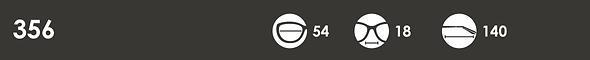 bandeauweb-356.png