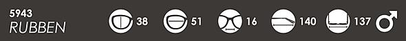 5943-rubben.png