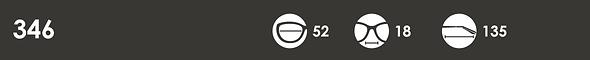 bandeauweb-346.png
