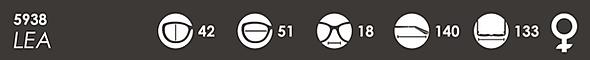 5938-lea.png