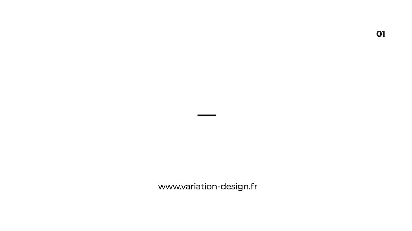 Accueil · Collections · Société · Contact · Variation Design créateur  lunetier 63e3100cf236