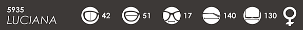 5935-bandeauweb.png