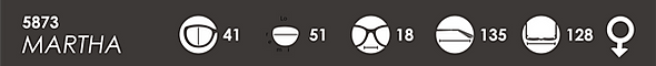 5873 martha.png