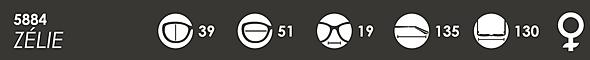 5884-Zelie-bandeau.png