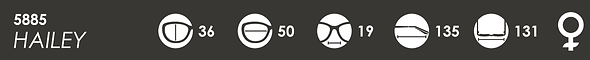 bandeauSIte-VD-5885-Hailey.png