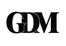 GDM DISTRIBUTOR USA/CANADA