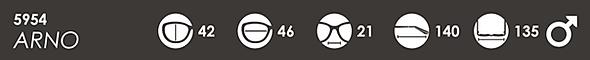 5954-arno.png