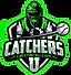 Catcher U