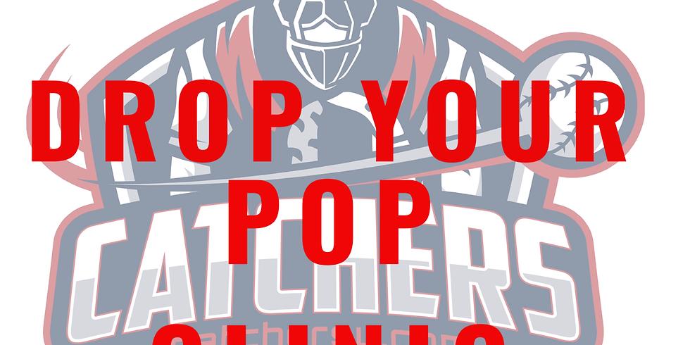 Drop Your Pop 12 & Under