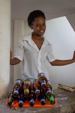 People - uganda 3