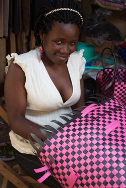 People - uganda 12