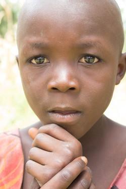 People - uganda 9