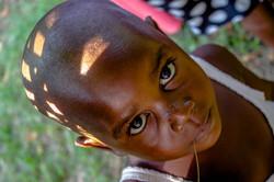 People - uganda 5