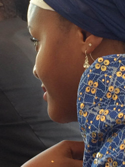 People - uganda 14
