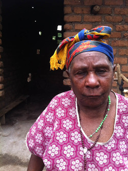 People - uganda 17