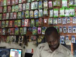 People - uganda 15