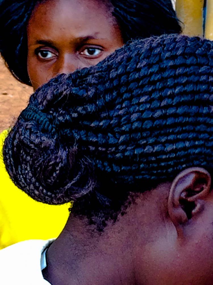 People - uganda 16