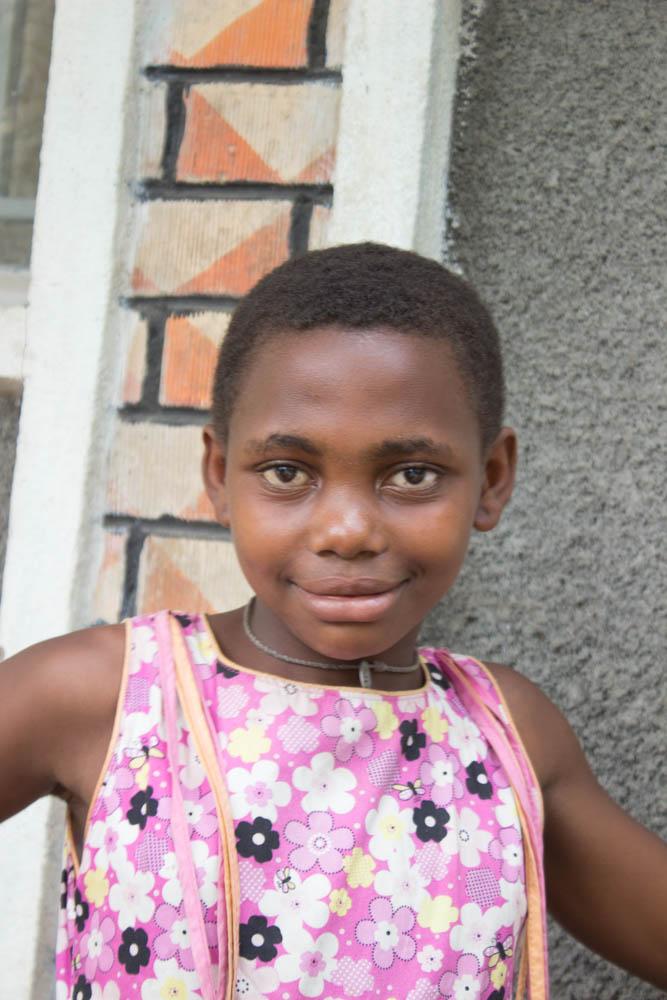 People - uganda 8