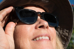 People - eclipse viewers 1