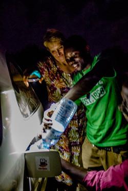 People - uganda 4
