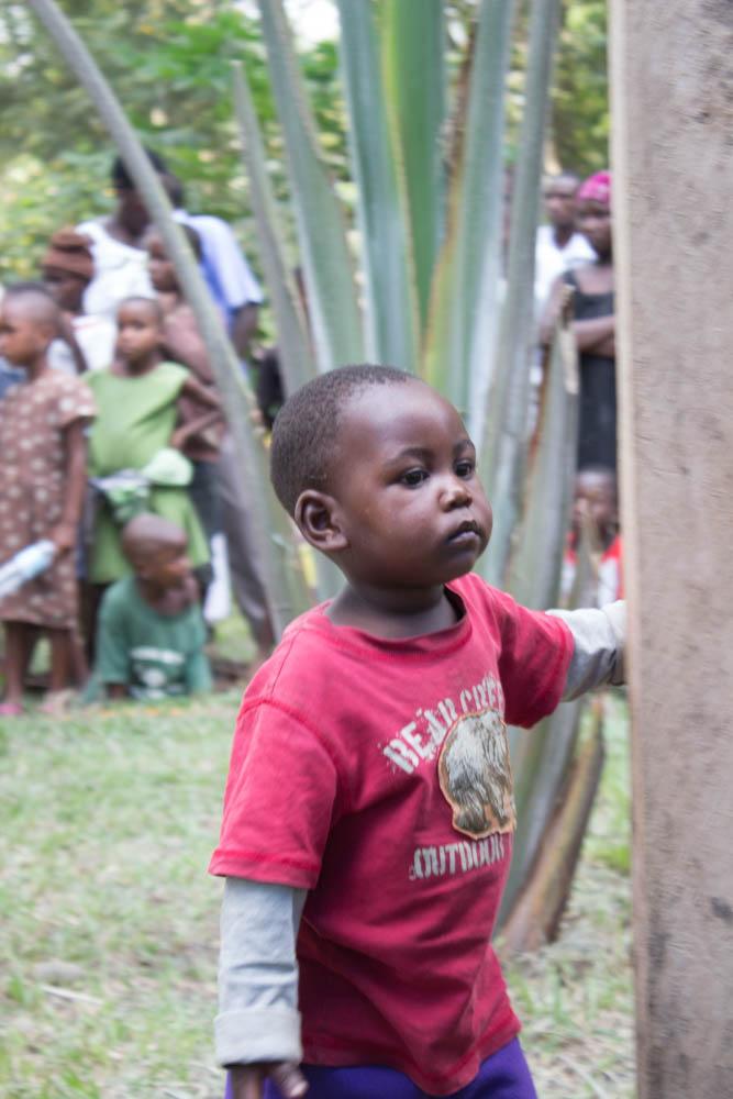 People - uganda 6