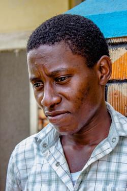 People - uganda 7