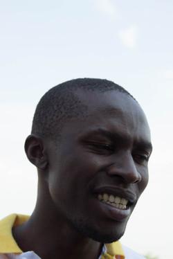 People - uganda 11