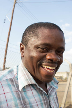 People - uganda 10