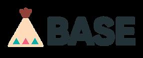 base_logo_horizontal_black.png