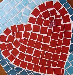 mosaic%20heart_edited.jpg