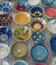 download ceramic bowls.jpg