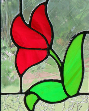 stained%20glass%20tulip_edited.jpg