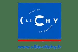 Ville de Clichy
