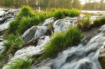 river-4158648_1920-1Image_pixabay_Mirosl