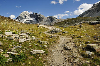 gr5-mont-blanc-briancon-pointe-sentier-4