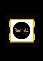 Rachael_Logo_PNG_01.png