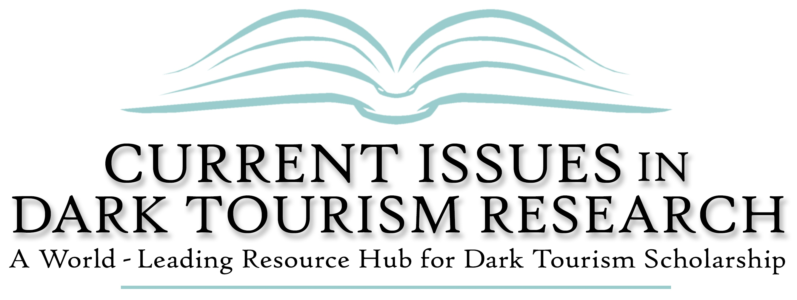 """dark tourism essay A large amount of tourism literature deals with the marketing and consumption of """"pleasant diversions in pleasant places"""" (strange & kempa 2003, p386), but a."""