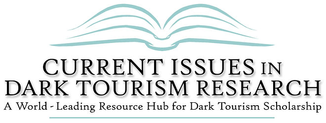 Current Issues in Dark Tourism Research