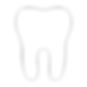 Tooth Icon.png