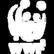 WWF-logo_w.png